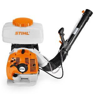 Buy Stihl 63 3 CC Mistblower SR 450 Online in India at Best