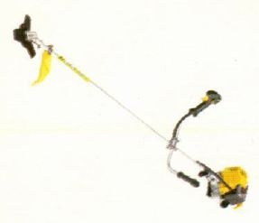 Xtra Power Gold Brush Cutter Displacement 31 Cc Xpg-Bc4s