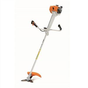 Stihl 40.2 Cc Brush Cutter/Clearing Saw With Autocut And Brush Knife Fs 380