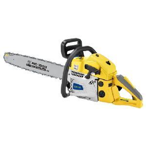 Pro Tools 24 Inch Petrol Chain Saw 6624