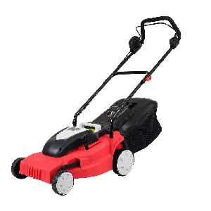 Agripro Electric Lawn Mower 1600w Aplm38