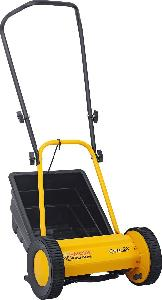 Falcon Manual Lawn Mower Cutting Width 11 Inch/Easy-28