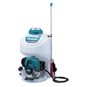 Makita Petrol Backpack Sprayer Rotary Pump Ef1550rh