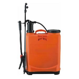 Agripro Knapsack Manual Sprayer 16 Ltr Apks16