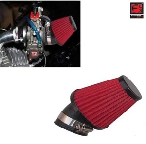 Rad Bike Air Filter For Yamaha Fazer 3506 Rad