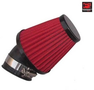 Rad Bike Air Filter For Yamaha Ss 125 3556 Rad
