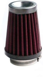 Hp Bike Air Filter For Tvs Sport 78407