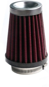 Hp Bike Air Filter For Royal Enfield 500 78392