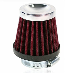 Hp Bike Air Filter For Tvs Flame 45807