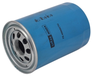 Spark Minda Hydraulic Filter For Ford 3000/3600/3620 Fe-4000sct