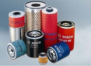 Bosch Oil Filter For Hindustan Motors Contessa Classic Isuzu Engine  F002H202228F8