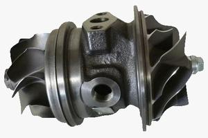 Tata/Hino Tata 697/Hino 6DTI ST 1107 Turbo Core - Suotepower