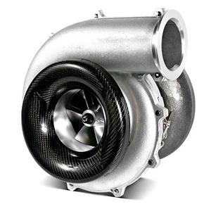 Ashok Leyland Dost Turbocharger 1 5 Lit , 48KW, BS IV X8826200 - TEL