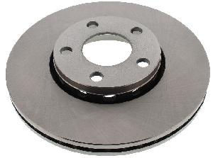 Mapco Brake Disc Pad For Audi A4 (8e2/8ec)/A6 (4b2) 15703