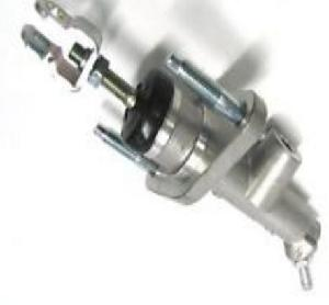 Bosch Clutch Master Cylinder Assembly For Force Traveller