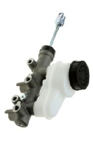 Bosch Brake Master Cylinder Assembly With Reservoir/Flwi For Maruti 800cc Mpfi