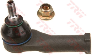 Trw Tie Rod End For Ford Mondeo Jte768