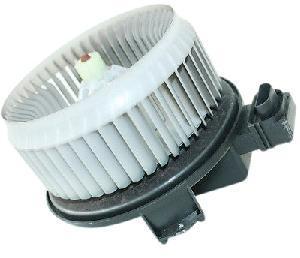 Denso HONDA CITY Blower Motor Assembly HA162500-4091