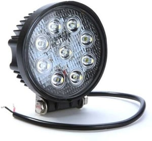 Sans LED Fog Light for Bajaj Pulsar 150
