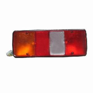 Motolamp 1115 Leyland 4 Chamber Leyland Tail Light Assembly