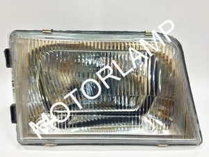 Motolamp Tata 207 Di Head Light Assembly Right Side - 1077