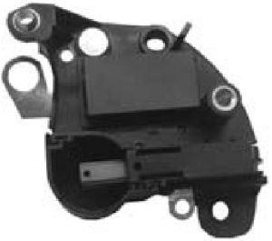 Jumps JVR4208 Voltage Regulator for Swift/Palio Denso type