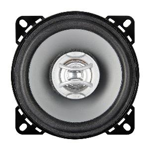 buy 5 core high performance 4 inch car speaker 5c-cs-04-03 online in india  at best prices