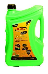Mc-Rix Cool Plus Radiator Coolant (3 L)
