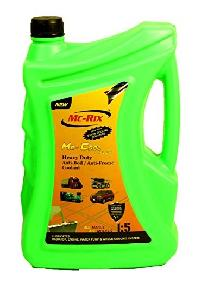 Mc-Rix Cool Plus Radiator Coolant (1 L)