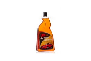 3m Car Shampoo (500 Ml)