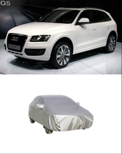 Oscar Car Cover For Audi Q5