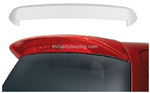Oscar Rear Upper Spoiler For Maruti Suzuki Swift Dzire