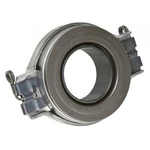 Phc Valeo Chevrolet  Optra Clutch Bearings Csc01