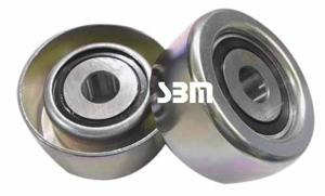 Sbm Timing Idler Small For Mahindra Scorpio Tt-64-30-19