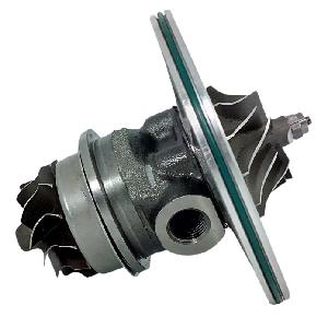 Godpower Turbo Core Chra 5316 970 6408 For Ashok Leyland Ecomet 712/912