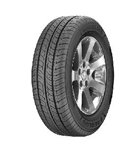 Aeolus 185/65 R15 Green Ace Tubeless Tyre