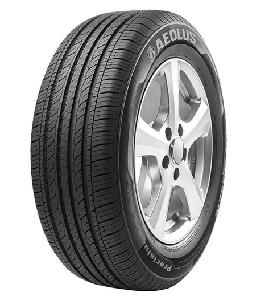 Aeolus 195/55 R16 Precision Ace Tubeless Tyre