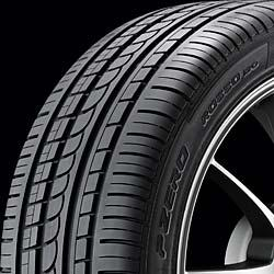 Pirelli Rosso 235/60 R18  Tyre For Car
