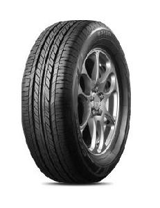 Bridgestone Ep150 205/65 R15 Tubeless Tyre For Car