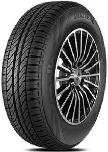 Apollo Amazer 4g 155 65 R13 Tubeless Tyre For Car
