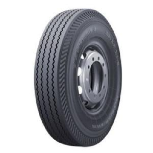 3d1bf94a274015 Buy Apollo AMAR GOLD 155 80 D12 8PR Tube Type Tyre For Small Commercial  Vehicle Online in India at Best Prices