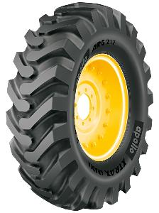 Apollo Arg 217 13.00-24 Tube Type Tyre For Otr