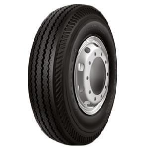 Apollo Enduracerd Tl-D 235/75 R17.5 14pr Tubeless Tyre For Light Commercial Vehicle
