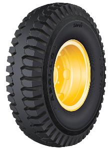 Apollo Dhruv Tt (5 Deg.) 9.00-16 16pr Tyre For Tractor Trailer Tyre