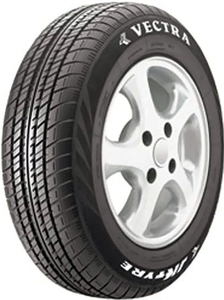Jk Tyre Vectra 185/65 R15 Tubeless Tyre For Car