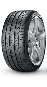 Pirelli P Zero J 275/40 R19  Tyre For Car