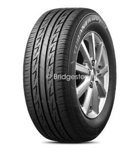 Bridgestone Ar20 205/65 R15 Tubeless Tyre For Car