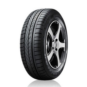 Goodyear Duraplus 88s Sz 185/65 R15 Tubeless Tyre For Car