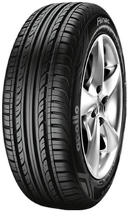 Apollo Alnac 205/55 R16 Tubeless Tyre For Car