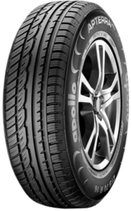 Apollo Apterra H/L 215/65 R16 Tubeless Tyre For Car